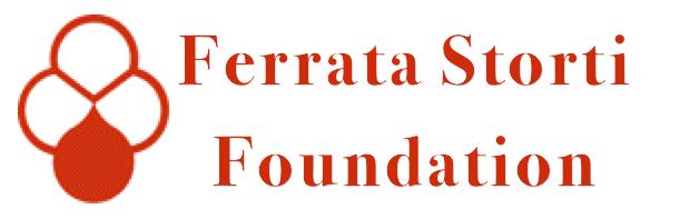 Fondazione Ferrata Storti